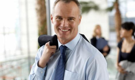 Las cualidades más valoradas en un headhunter